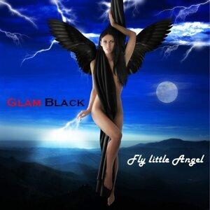 Glam Black 歌手頭像