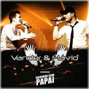 Vander & Flavio 歌手頭像