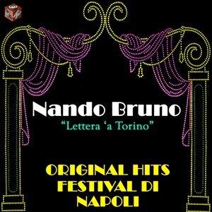 Nando Bruno 歌手頭像