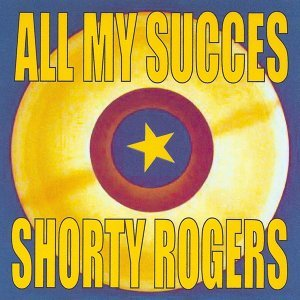 Shorty Rodgers 歌手頭像