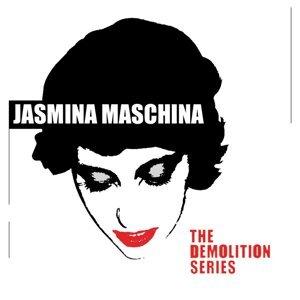 Jasmina Maschina