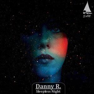 Danny R. 歌手頭像