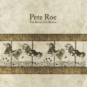 Pete Roe 歌手頭像