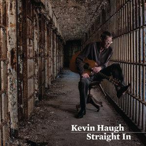 Kevin Haugh 歌手頭像