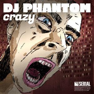 DJ Phantom & Basstrick 歌手頭像