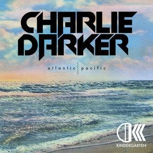 Charlie Darker 歌手頭像