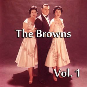 The Browns 歌手頭像