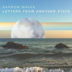 Narrow Waves 歌手頭像