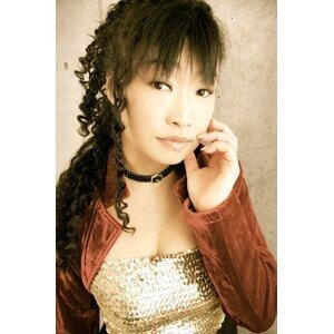 冴理 (SAERI) 歌手頭像