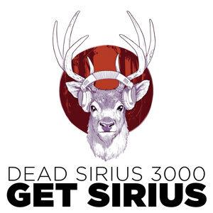 Dead Sirius 3000 歌手頭像