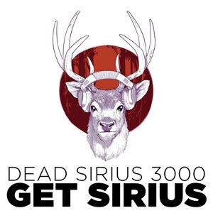 Dead Sirius 3000