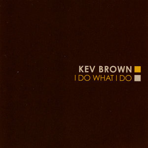 Kev Brown