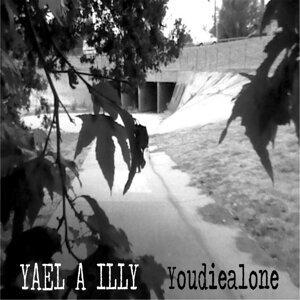 Yael a Illy 歌手頭像