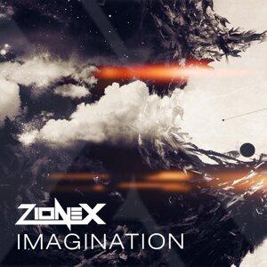 Zionex 歌手頭像