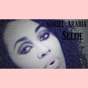 Adriel Arabia 歌手頭像