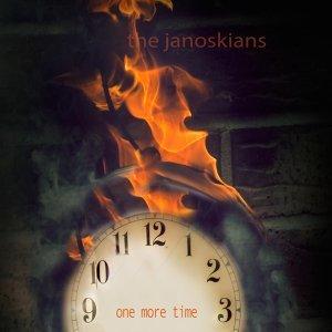 The Janoskians 歌手頭像