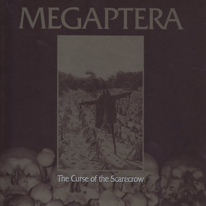 Megaptera 歌手頭像