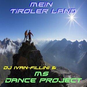 DJ Ivan-Fillini 歌手頭像
