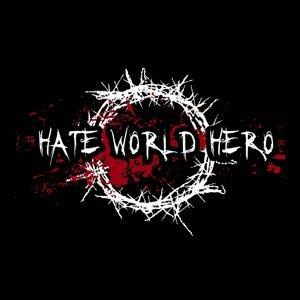 Hate World Hero 歌手頭像