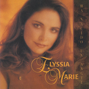 Elyssia Marie 歌手頭像
