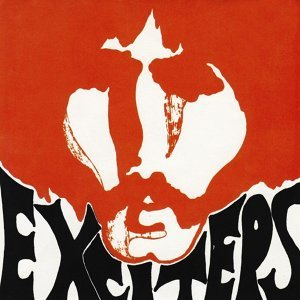The Exciters 歌手頭像