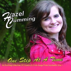 Hazel Cumming 歌手頭像