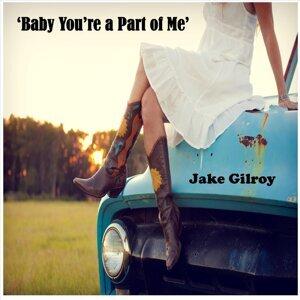 Jake Gilroy 歌手頭像