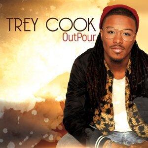 Trey Cook 歌手頭像