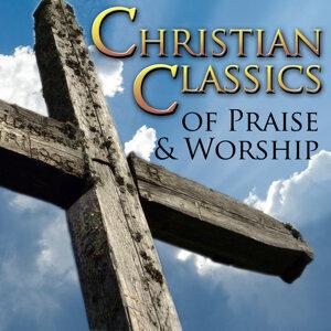 Praise Hymn United 歌手頭像
