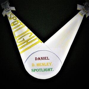 Daniel D Henley 歌手頭像
