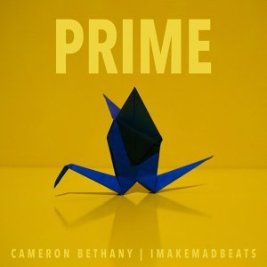 Cameron Bethany, Imakemadbeats 歌手頭像