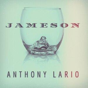 Anthony Lario 歌手頭像