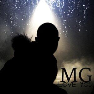 MG 歌手頭像