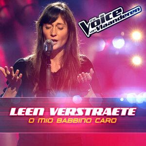 Leen Verstraete 歌手頭像