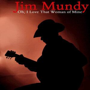 Jim Mundy 歌手頭像