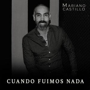 Mariano Castillo 歌手頭像