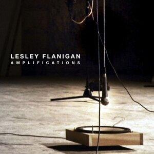 Lesley Flanigan 歌手頭像