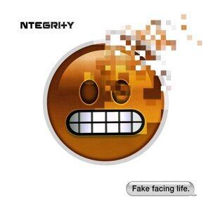 Ntegrity 歌手頭像