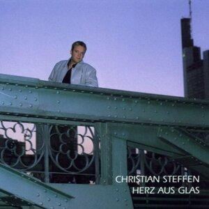 Christian Steffen 歌手頭像