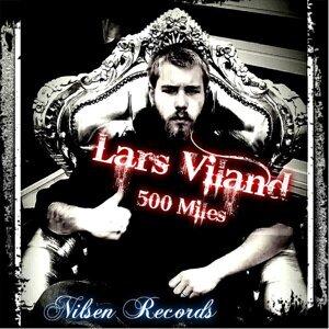 Lars Viland 歌手頭像