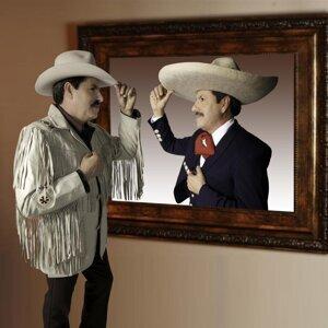 Alberto Bravo 歌手頭像