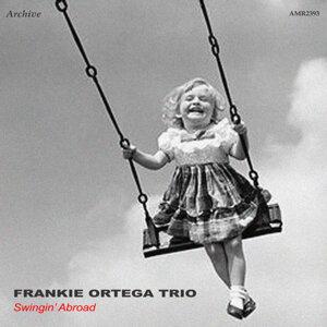 Frankie Ortega Trio 歌手頭像