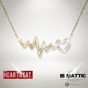 Ib Mattic 歌手頭像