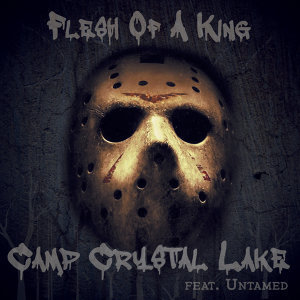 Flesh of a King 歌手頭像