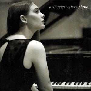 A Secret Sense