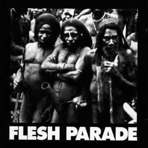 Flesh Parade 歌手頭像