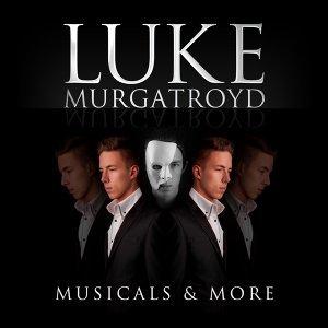 Luke Murgatroyd 歌手頭像
