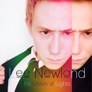 Lee Newland 歌手頭像