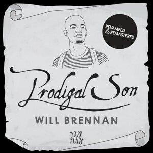 Will Brennan
