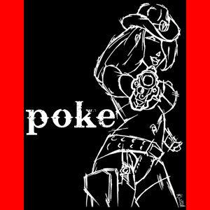 Poke 歌手頭像
